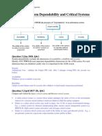 SPM-Tutorial-08 (QnA) 2.18.docx