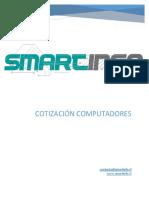 ENRIQUE BOSCO 03-10-2018.pdf