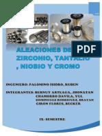 CHAMBA FINAL DE META FISICA II.docx