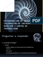 Intervalosdecalibracion.pdf