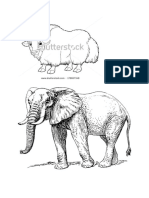 Animal Amazing facts.pdf