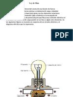 diapositiva de exposicion de fisica 2.pptx