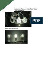 DIY_Nutrient_Doser_PT1C_v1.1.pdf