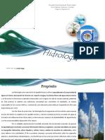 Hidrología Para Ingenieros Civiles