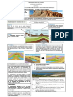 Estanq Forma Geologicas DarioAguirre P1