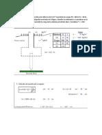 Ejercicio-de-Aplicación.docx
