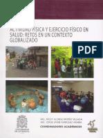 actividad_fisica_ejercicio_2009.pdf