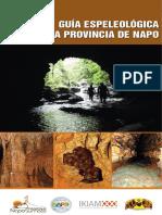 Guia Geoparques.pdf