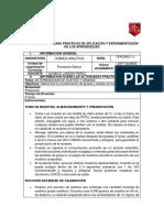 Determinación de Grasas y Aceites (1)