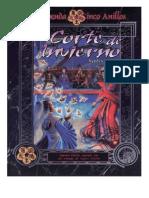 La Corte de Invierno - Kyuden Kakita - 1st Ed.pdf