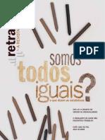 Revista_retratos_IBGE