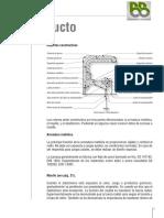 reten nissan.pdf