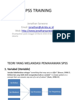 SPSS_training.ppt