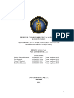 PKM-K JKtea Herbal (1)