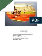 02. Mek - Gerak Sepanjang Garis Lurus rev3.pdf