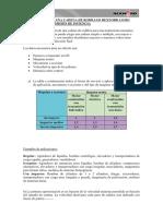 como-calcular-una-cadena_beh.pdf