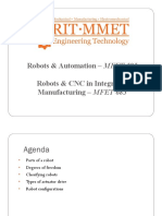 3. Parts of a robot, DOF, classifying robots.pdf