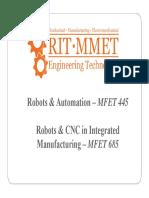 5. Robot Programming.pdf