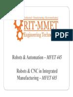 8. Advanced CNC Programming & Code.pdf