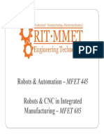 9.Electromechanical_systems.pdf