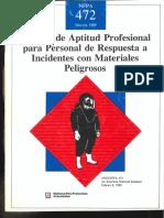 NFPA 472.pdf