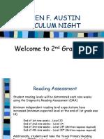 curriculum night2018 1