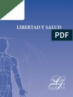 cuaderno1_Liberdade e saúde