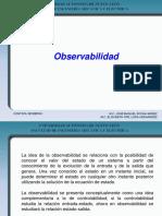 07-Observabilidad