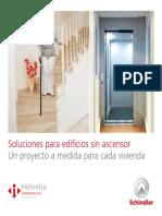 helvetia-rehabilitaciones.pdf