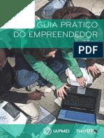 Guia_Pratico_Empreendedor_Agosto-2016.pdf