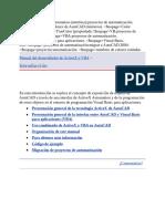 excel autopcad.pdf