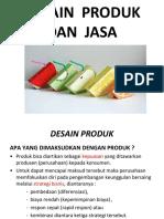 MATERI-5-DESAIN-PRODUK-DAN-JASA.pdf