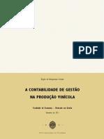 Dissertação_Contabilidade Gestão Produção Vinícola