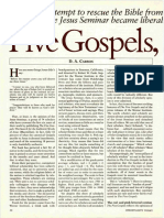 1994_five_gospels_no_Christ_Jesus_Seminar.pdf