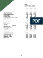 FSA_Financial_Statements.xlsx