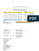 Tugas Statistika Bisnis