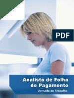 JornadaDeTrabalho