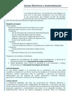 Licenciatura-en-Sistemas-Eléctricos-y-Automatización(1) (1)