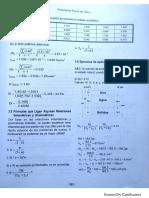 Ejercicios Índices Físicos (1)