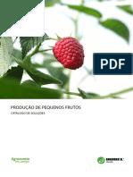 HV - Solucoes - Catalogo - Producao de Pequenos Frutos - Light ZV38uvB