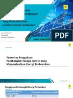 Presentasi Dirdan I.pdf