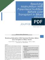 jurnal nutrisi BA.pptx