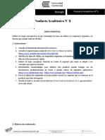 Producto Académico N2 [Entregable]
