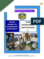 Plan Estrategico de La Municipalidad de Belen-converted