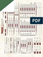 PlaytestCharacterSheet.pdf