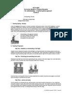 hpe 2204 tutorial 8 18