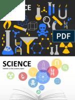 FS01 Science-Templates En