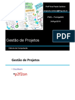 Aula 01 Gerenciamento de Projetos CC 24-08-2018