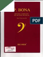 método na,clave,de,Fá.pdf