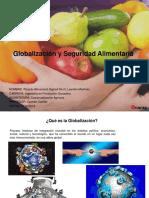 Análisis Pesta Elaboración de Pulpas de Frutos Silvestres